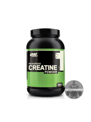 Creatine Powder (2 кг)