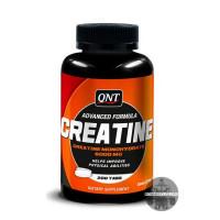 Creatine Monohydrate (200 таблеток)