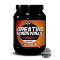 Creatine Monohydrate (800 г)
