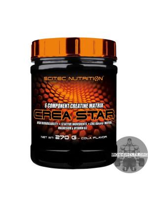 Crea Star (270 г)