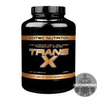 Trans-X (3.5 кг)
