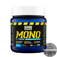 MONO EXTREME (300 г)