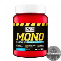 MONO EXTREME (600 г)