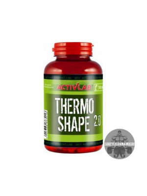 Thermo Shape 2.0 (180 капсул)