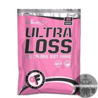 Ultra Loss (30 г)