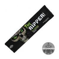 The Ripper (1 порція)