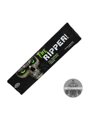 The Ripper (1 порция)