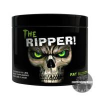 The Ripper (30 порций)