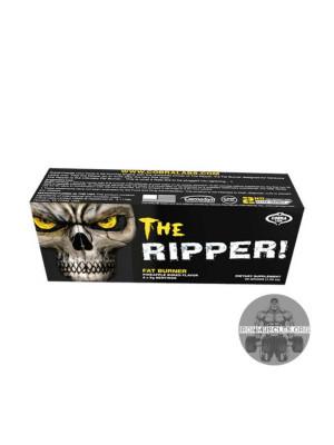 The Ripper (6 порций)