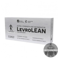 LevroLean