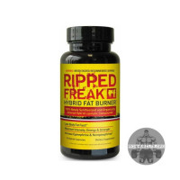 Ripped Freak (10 капсул)