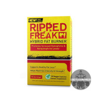 Ripped Freak (90 капсул)
