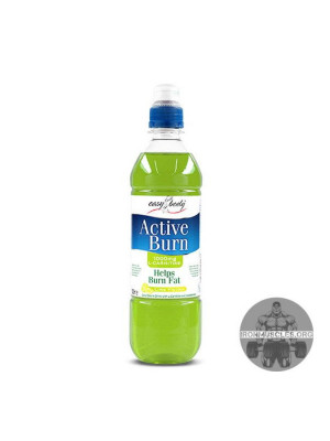 Active Burn Drink