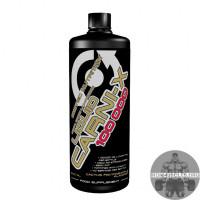Liquid Carni-X 100 000