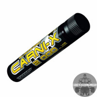 Liquid Carni-X 2000 (25 мл)