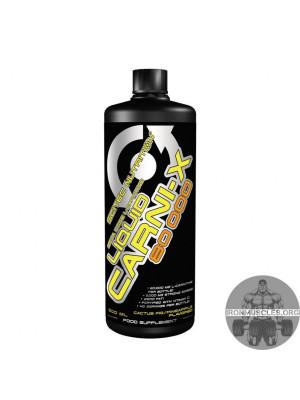 Liquid Carni-X 80 000