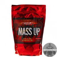 Mass Up (1.2 кг)