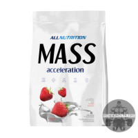 MASS Acceleration (3 кг)