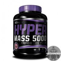Hyper Mass 5000 (5 кг)