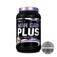 Max Gain Plus (1.5 кг)