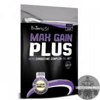 Max Gain Plus (1 кг)