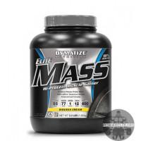 Elite Mass Gainer (1.5 кг)