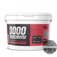 3000 Максимум (1 кг)