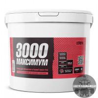 3000 Максимум (5 кг)