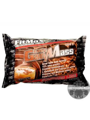 Easy Gain Mass (1 кг)