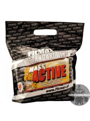 Mass Active (1 кг)