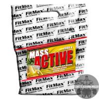 Mass Active (2 кг)