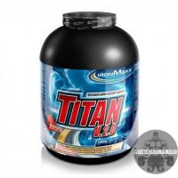 Titan v.2.0 (5 кг)