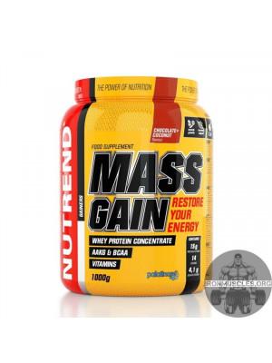 Mass Gain (1 кг)