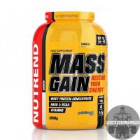 Mass Gain (2.25 кг)
