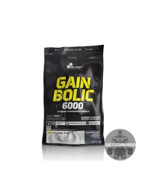 Gain Bolic 6000 (1 кг)