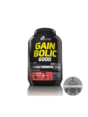 Gain Bolic 6000 (4 кг)