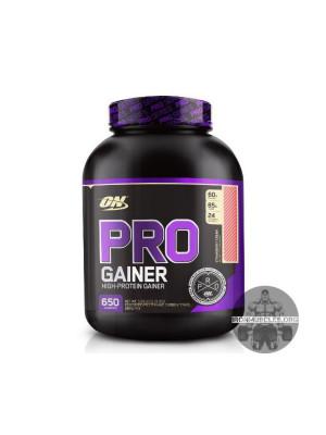 Pro Complex Gainer (2.31 кг)