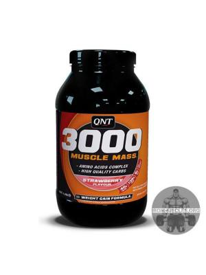 3000 Muscle Mass (1.3 кг)