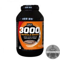 3000 Muscle Mass (4.5 кг)