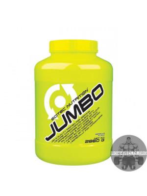 Jumbo (2.86 кг)