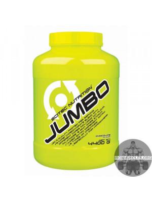 Jumbo (4.4 кг)