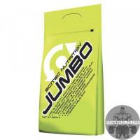 Jumbo (8.8 кг)