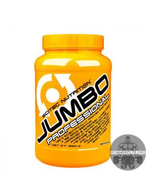 Jumbo Professional (1.62 кг)