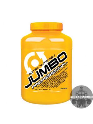 Jumbo Professional (3.24 кг)