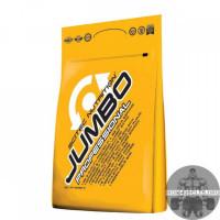 Jumbo Professional (6.48 кг)