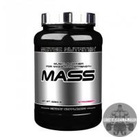 Mass (2.25 кг)
