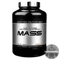 Mass (4.5 кг)