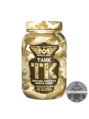 Tank (1.44 кг)