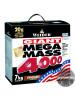 Mega Mass 4000 (7 кг)