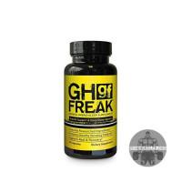 GH Freak (28 капсул)